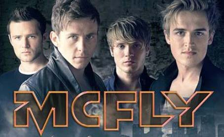 http://bravenewhollywood.com/wp-content/uploads/2010/11/McFly-Behind-the-noise-DVD-crop.jpg
