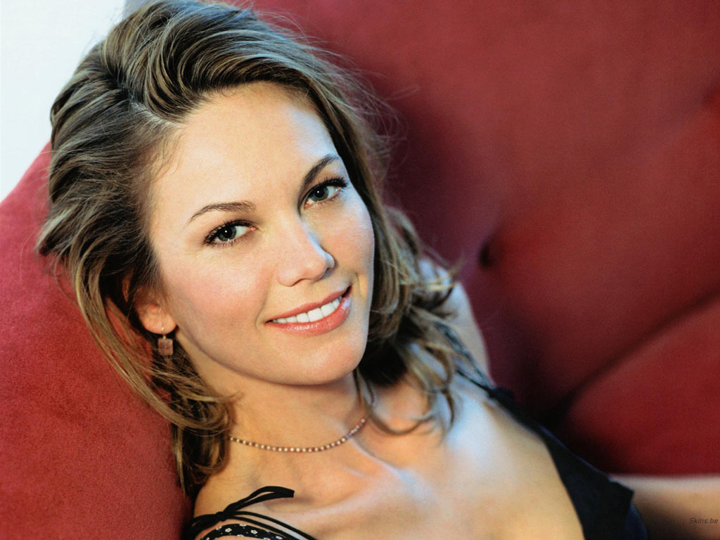 Diane Lane - Photos