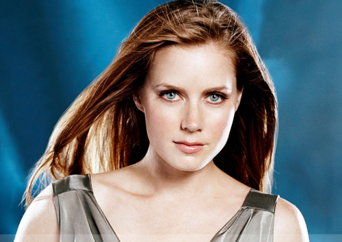 amy adams from fighter. Amy Adams