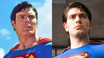 WB's Superman Anthology arrives with lots of extras and in ...