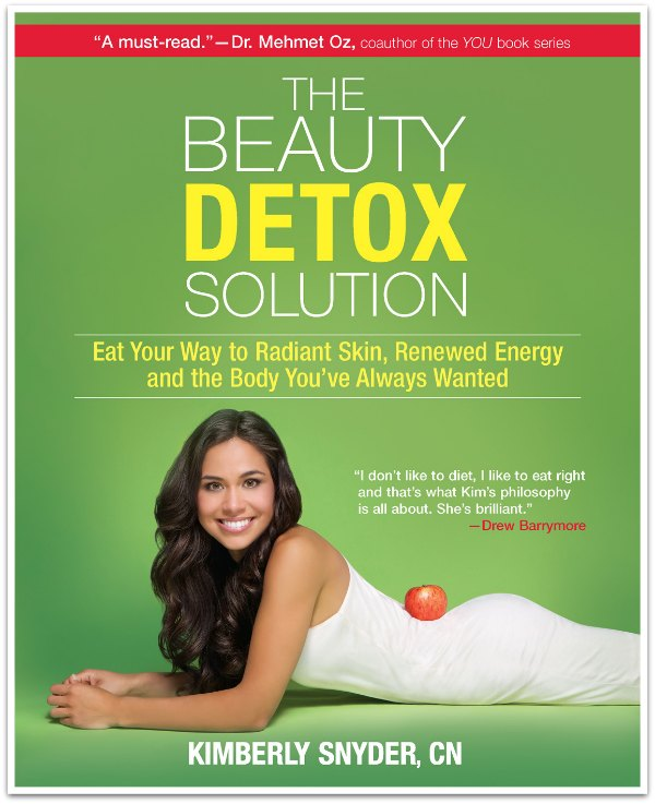 [PDF] Celebrity Detox (2007) Book Review by Rosie O ...