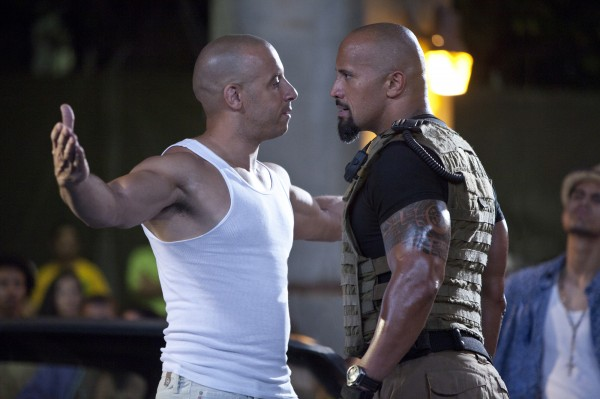 fast five movie wallpaper. fast five movie stills.