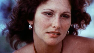 Deep Throat Linda Lovelace