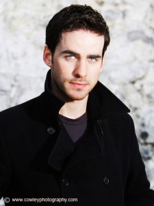 Colin O'Donoghue - http://www.cowleyphotography.com/
