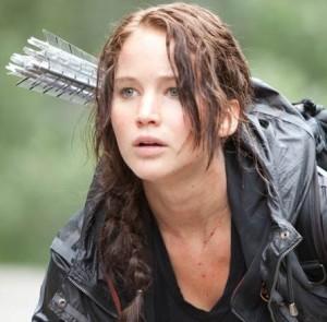 Jennifer Lawrence youtube