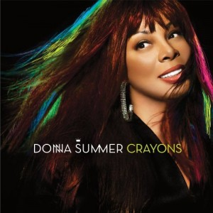 donna-summer-crayons-album-cover