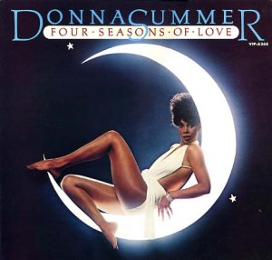 donna-summer-four-seasons