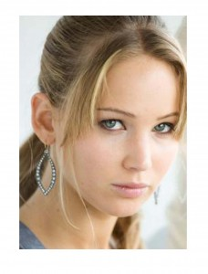 jennifer lawrence women in film
