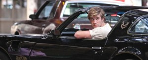 Hunger Games star Liam Hemsworth stars in 'Empire State' for director Dito Montiel