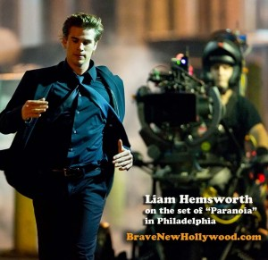 actor-liam-hemsworth-star-of-expendables2-working-on-new-movies