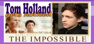 Tom-Holland-actor-The-impossible