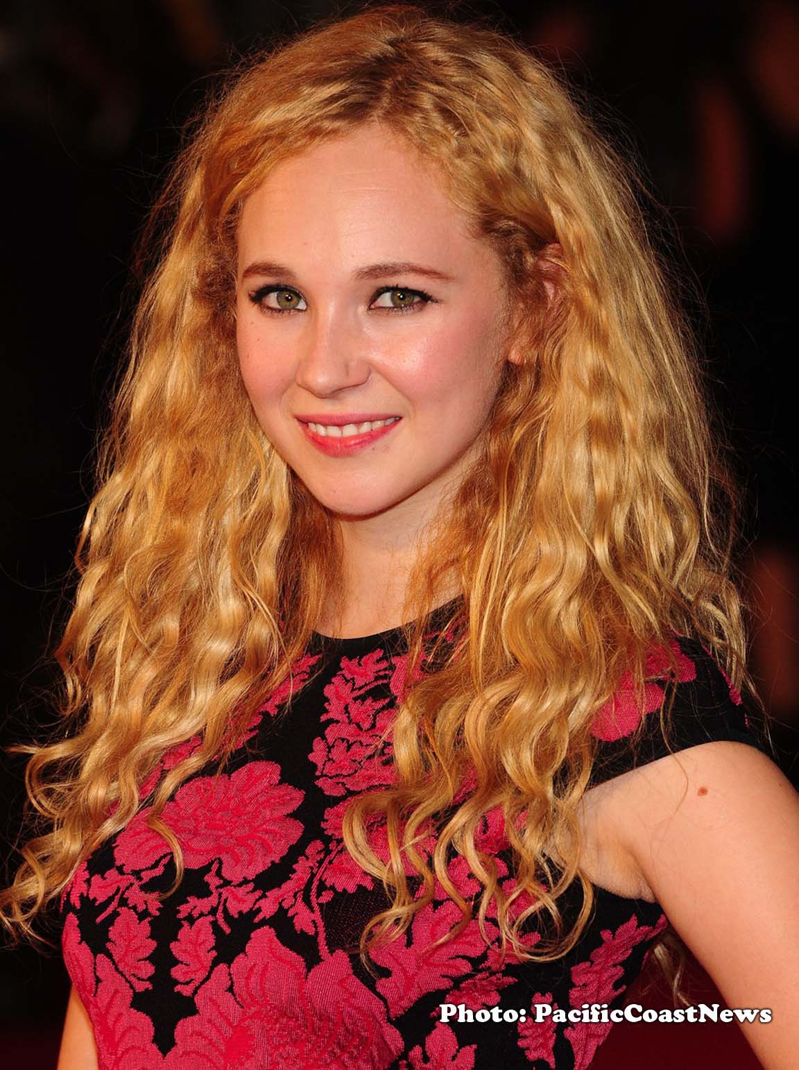 Hot Juno Temple naked (91 foto and video), Pussy, Is a cute, Selfie, braless 2020