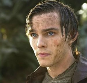 JACK (Nicholas Hoult) , could not climb up the massive box office tree.