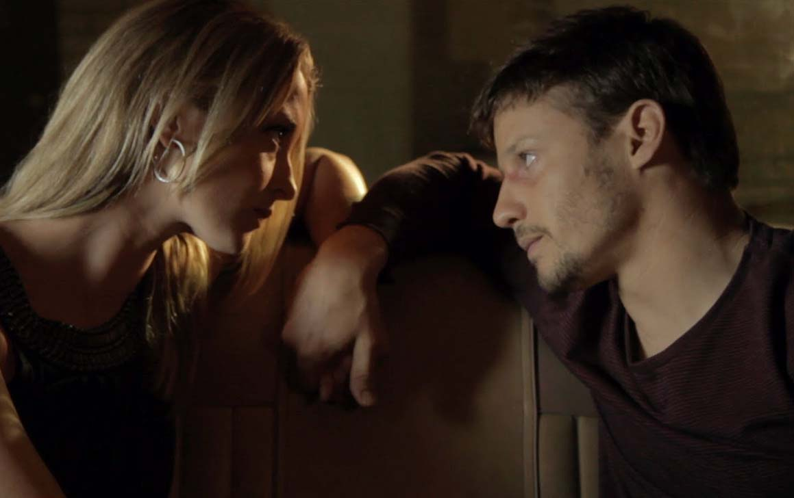 will estes married