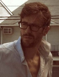 "Filmmaker, Christoph Kusching's short film ""Hatch"" hits a nerve,"