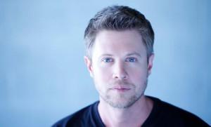 Brave New Hollywood meets TV and film actor, Kaj-Erik Eriksen