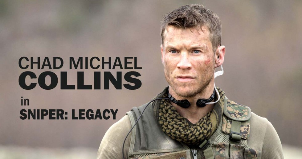 Chad-Michael-Collins-Sniper-Legacy-Brave-New-Hollywood