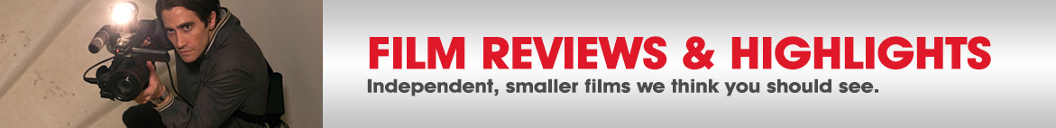 REVIEWS-BANNER