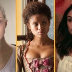 Brave New Hollywood's list of actresses in memorable roles in 2014 films