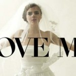 """Now available on VOD platforms, """"Love Me"""" goes behind the mail-order bride industry"""