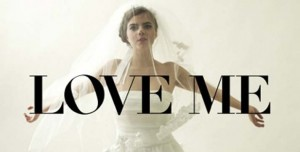 "Now available on VOD platforms, ""Love Me"" goes behind the mail-order bride industry."