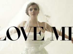 "Now available on VOD platforms, ""Love Me"" goes behind the mail-order bride industry"