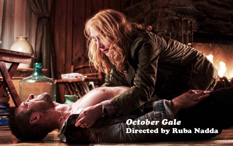 October-Gale-directed-Ruba-Nadda