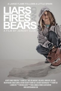 liars-fires-bears-poster