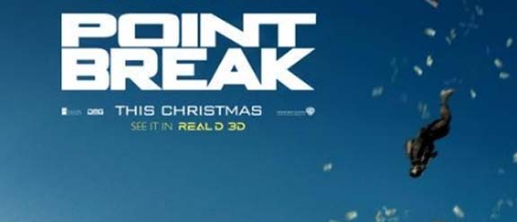 Point-break-new-poster-preview