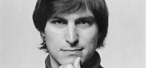 Alex Gibney (director of HBO's 'Going Clear') brings his Steve Jobs documentary to Mammoth Lakes Film Festival.