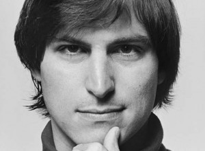 Filmmaker Alex Gibney takes a sharp look into Steve Jobs with new documentary