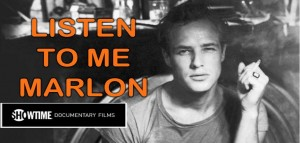 Listen-to-Me-Marlon-Brave-New-Hollywood