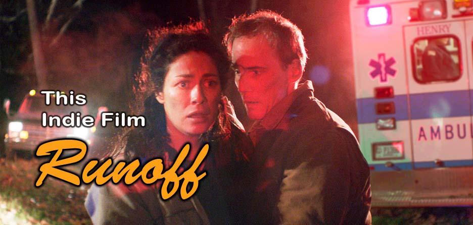 Runoff-movie-Brave-New-Hollywood-2015