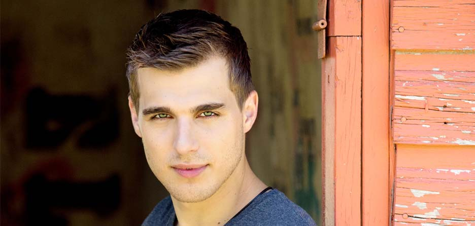 Hannah Montana boyfriend Jake Ryan was played by Cody Linley