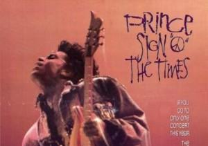 Sign-o-the-times-Prince