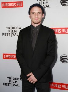 Anton Yelchin and his memorable roles - Brave New Hollywood