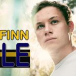 Actor, Finn Cole: Brave New Hollywood's spotlight