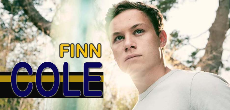 finn cole interview
