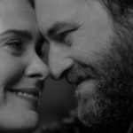 """""""Blue Jay"""" Trailer stars Sarah Paulson and Mark Duplass as former sweethearts reconnecting after a chance meeting - Romance, Drama, directed by Alex Lehmann."""