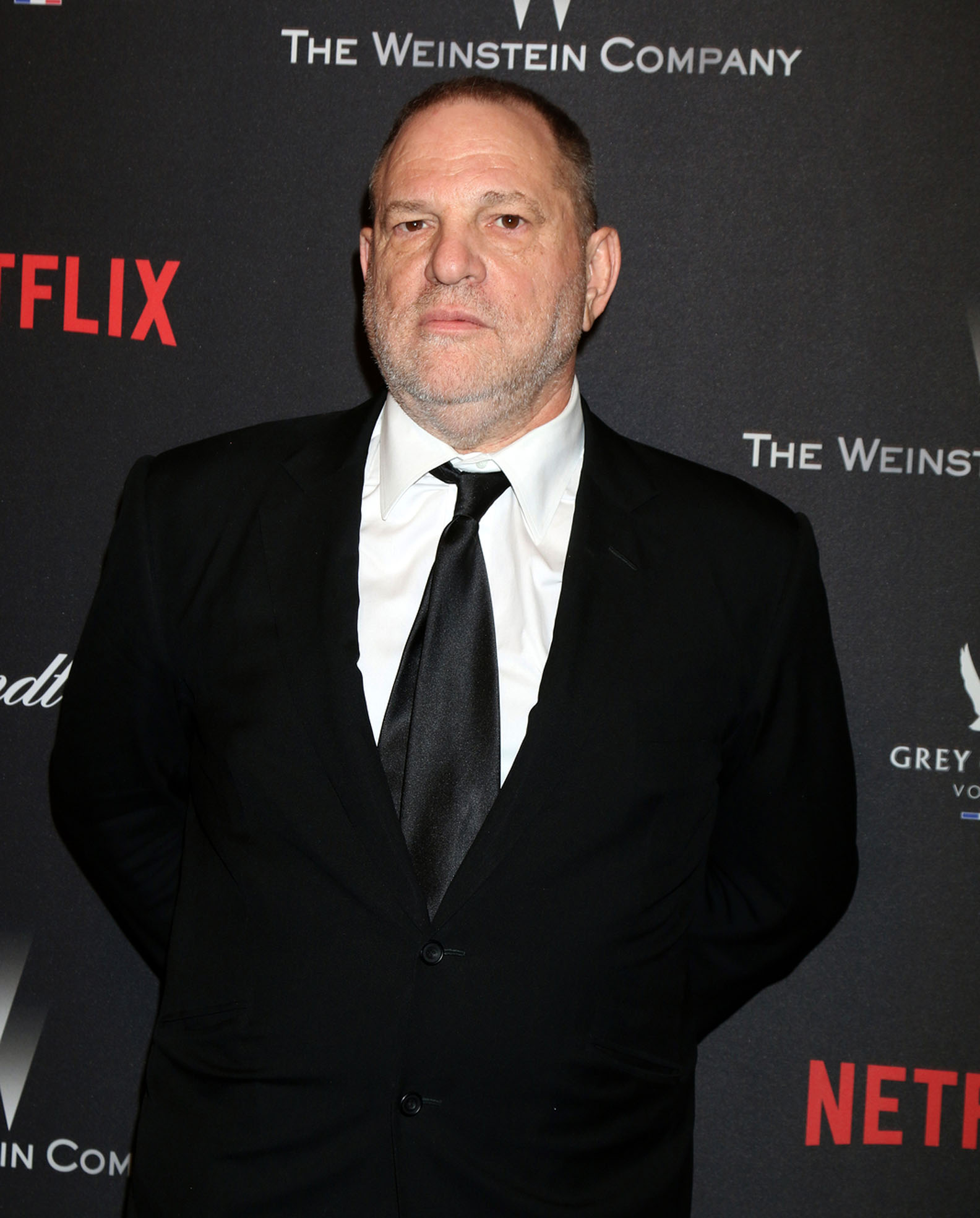 the fall of harvey weinstein and abuse of power in hollywood