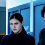 """In """"Nomis"""" directed by written and directed by David Raymond, American law enforcement succeeds in catching a notorious online predator but uncover a lot more. Screening at LA Film Festival 2018"""