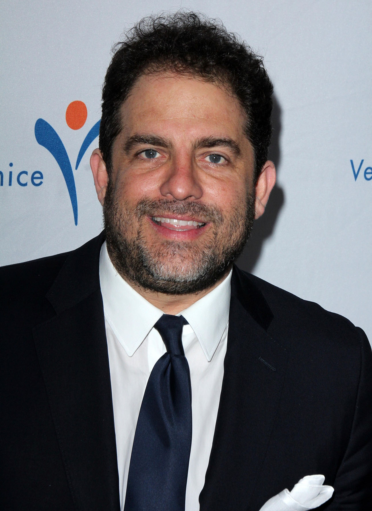 "Famous for ""Rush Hour"" movies and ""Tower Heist"" and music videos for superstars like Mariah Carrey and Madonna, filmmaker Brett Ratner has been vocal about his frustration with Rotten Tomatoes."
