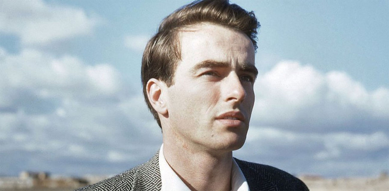 Montgomery Clift and his family get the last word in the new documentary film about the actor's real legacy and place in cinema.