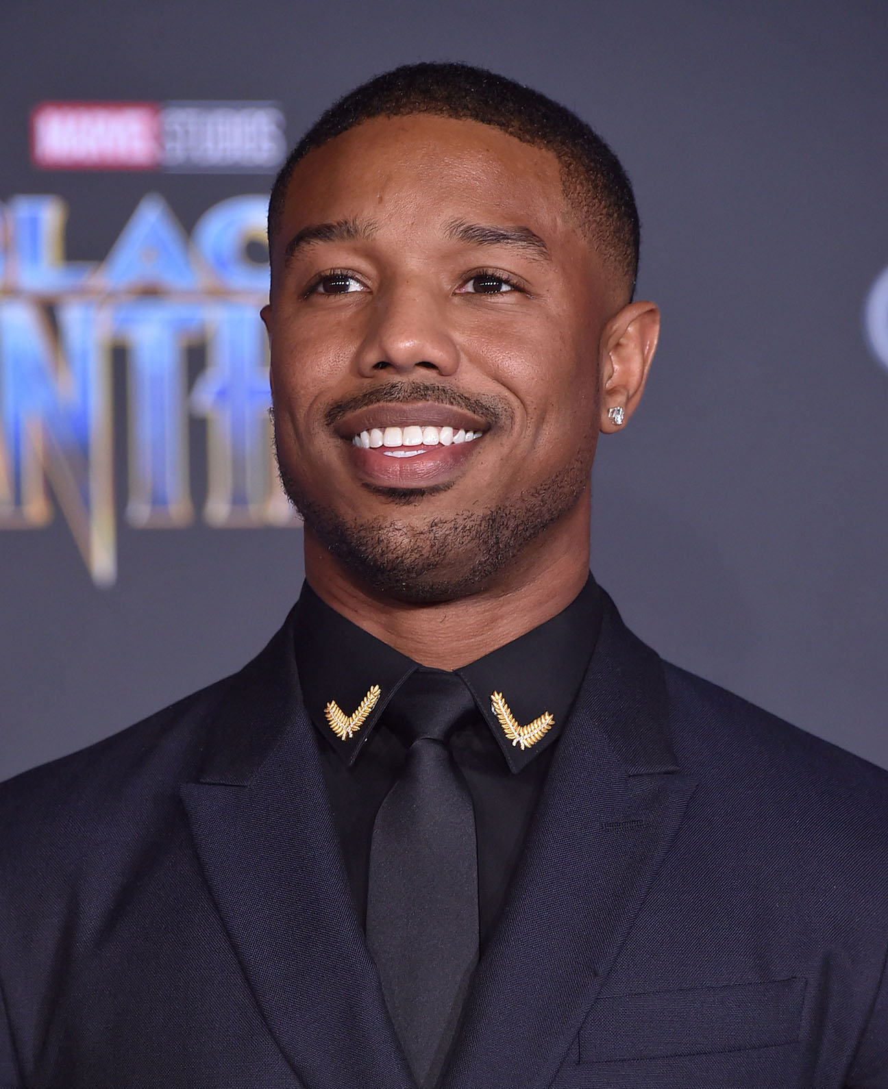 Actor, Michael B. Jordan announced the day after the Oscars that his production company, Outlier Society, would adopt the inclusion rider in all of its projects.