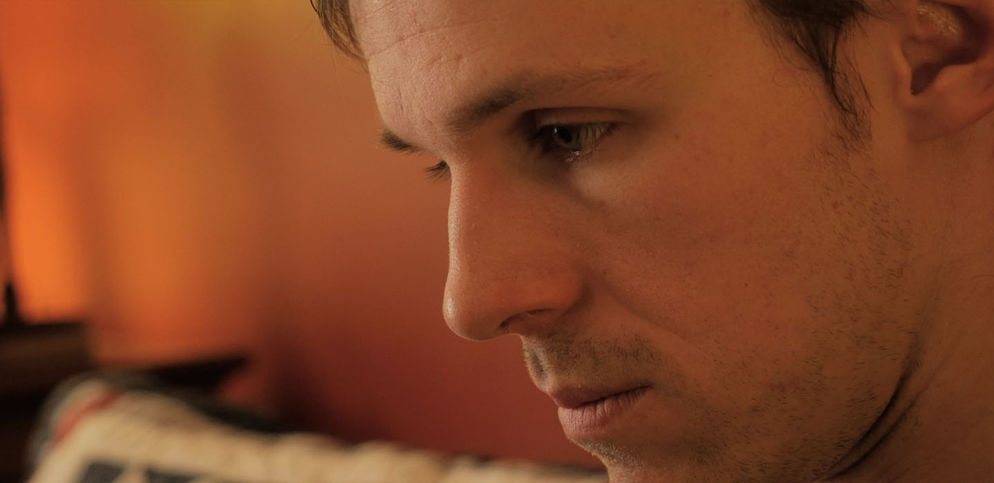 Ex gay , conversion therapy explored in the documentary film The Sunday Sessions