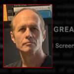 Brave New Hollywood interview with Jeff Kitchen on screenwriting success